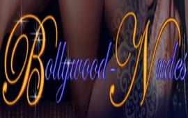 BollywoodNudes
