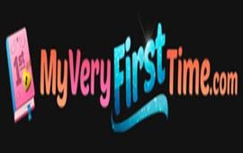 MyVeryFirstTime