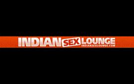 IndianSexLounge