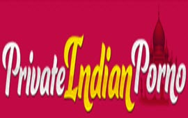 Private Indian Porno